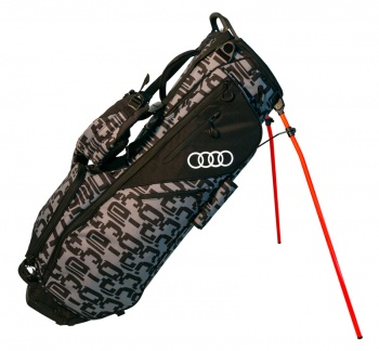 Prices 2019 Audi Golfbag