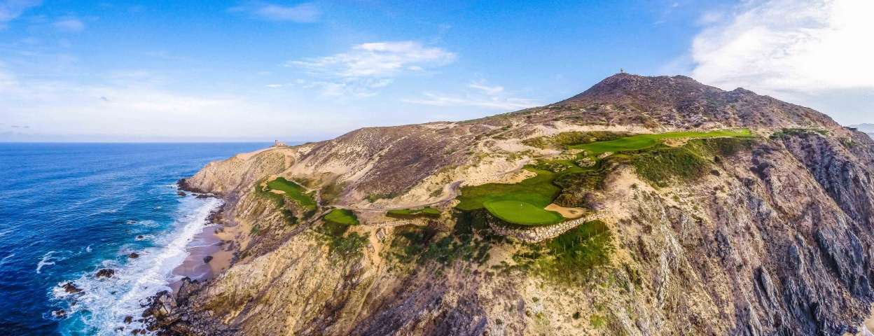 5and6 aerial quivira GOLF MAGAZINE